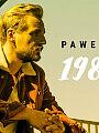 Paweł Domagała - 1984 Tour