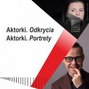 Łukasz Maciejewski i Jowitą Budnik - spotkanie