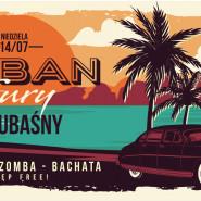 Cuban Fury - Latino w Bunkrze