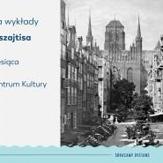 Wykład Andrzeja Januszajtisa