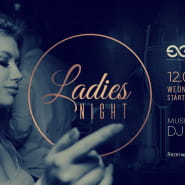 Ladies Night | SL