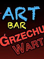 Start Art Bar