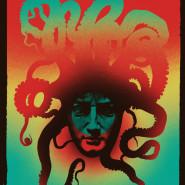 Octopus Film Festival