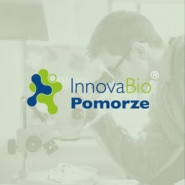 Inauguracja VI edycji projektu InnovaBio Pomorze