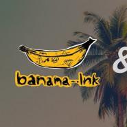 Banana Ink w Tatucanie