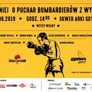 XII Turniej o Puchar Bombardierów z Wybrzeża