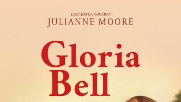 Bilety na Kino Kobiet: Gloria Bell
