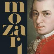 Gdynia Classica Mozart