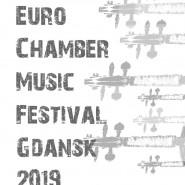 VIII Euro Chamber Music Festival Gdańsk