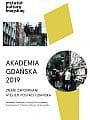 Gdańscy architekci. Historie różne, przeszłość i współczesność