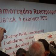 60 Salon Młodopolski Im. Arama Rybickiego