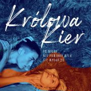 Kino Konesera - Królowa Kier