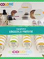 Konsultacje makijażowe Ecolore