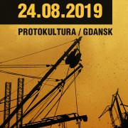 Bilety na Gdańsk Tribute Festival