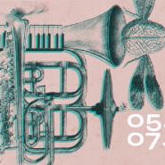 Jazz Pretenders