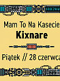 Mam To Na Kasecie // Kixnare x Buszkers x Groh