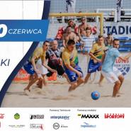 Puchar Polski Seniorów PZPN