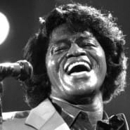 Tribute to James Brown - Funk Motor