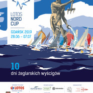 LOTOS Nord Cup 2019