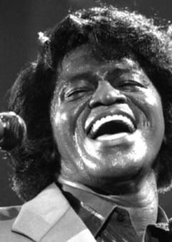Tribute to James Brown - Funk Motor