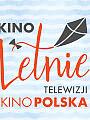 Kino Letnie Kino Polska