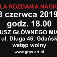 60. Ogólnopolski Konkurs Poetycki o Laur Czerwonej Róży