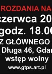 60 Ogólnopolski Konkurs Poetycki O Laur Czerwonej Róży