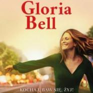 Kino Konesera: Gloria Bell