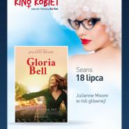 Kino Kobiet - Gloria Bell