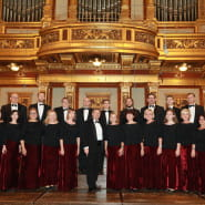 Collegium Musicum & Bogusław Grabowski