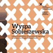 Spacery z lokalnymi przewodnikami po Wyspie Sobieszewskiej