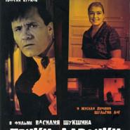 Kino rosyjskie: Pogwarki
