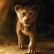 Kino Przyjazne Sensorycznie - Król Lew