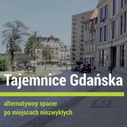 Tajemnice Gdańska - Biskupia Górka
