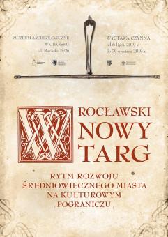 Wrocławski Nowy Targ