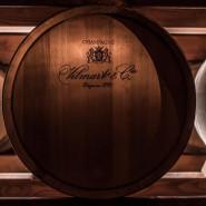 ABC WINA | szampan, prosecco, cava