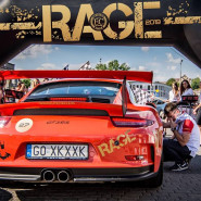 Rage 2019 - Gala