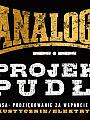The Analogs - Projekt Pudło