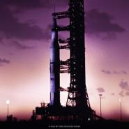 Apollo 11 - pokaz filmu