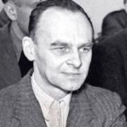 Odsłonięcie pomnika rtm. Witolda Pileckiego