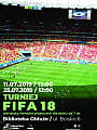 Turniej FIFA