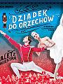Dziadek do Orzechów - Narodowy Balet Kijowski
