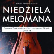 Niedziela Melomana - Koncert wiedeński