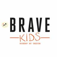 Piknik rodzinny Brave Kids