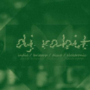Rabit (deep house, disco, elektronic)