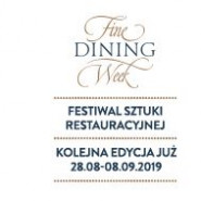 Fine Dining Week