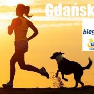 Gdańsk Run Hau 2019