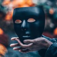 Pokaż cudzą twarz - o ochronie wizerunku