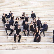 9. NDI Sopot Classic - Il Pomo d'Oro Orchestra - Koncert Muzyki Barokowej
