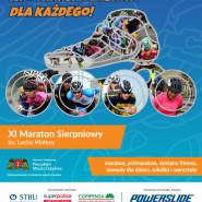 XI Maraton Sierpniowy im. Lecha Wałęsy